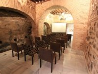 Offer detail - Sercotel Hotel Pintor el Greco