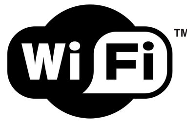 Enjoy Wi-Fi connection at no extra cost during your stay ...