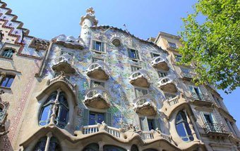 Hotel SERCOTEL BARCELONA PRINCESS offers you up to 15% discount ...