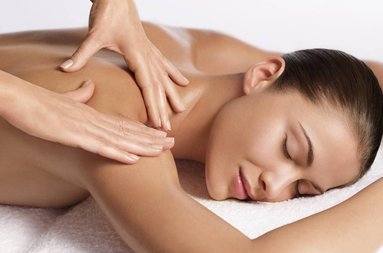 Ask about our massage service. On request and under availability