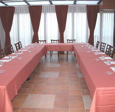 Organize your event in Madrid with the best services