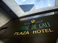 Offer detail - Sercotel Torre de Cali Plaza Hotel