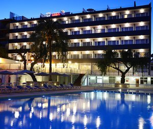 Pass your holiday in Palma de Mallorca in the Joan ...