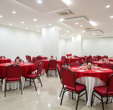 Organize your event in Cúcuta, Colombia