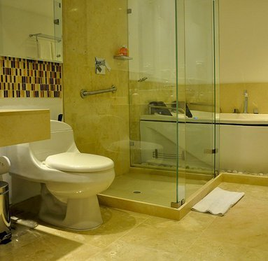 Enjoy superb facilities at our 4 star hotel in Cucuta